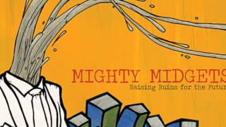 Watch Mighty Midgets Plea For Peace video