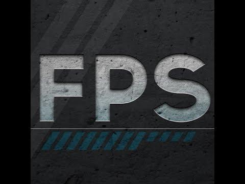 Android telefonlarda FPS sorununa çözüm