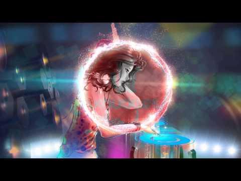 Tee-Wyla - Trumpet Sound (Trap Remix)