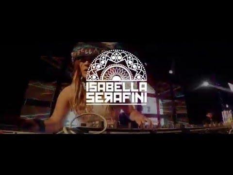 Emotion / Isabella Serafini (Set Año Nuevo)