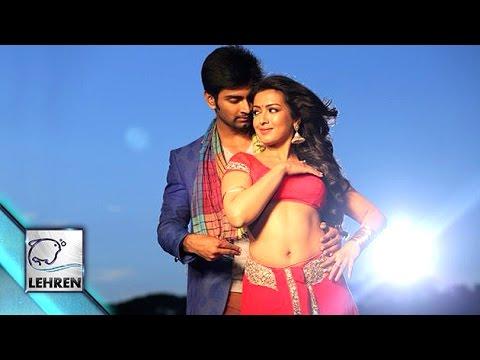 kanithan-movie-stills-|-catherine-tresa-|-atharva-|-lehren-tamil