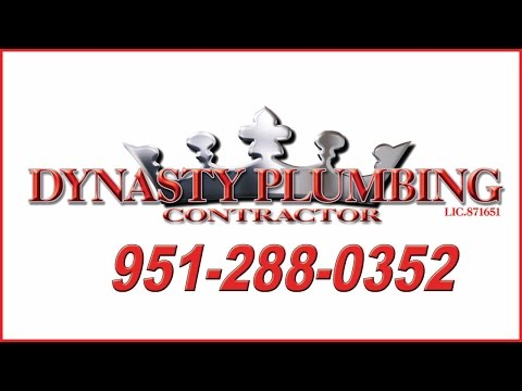 Thumbnail for Hot Water Heater Repairs in Palm Springs