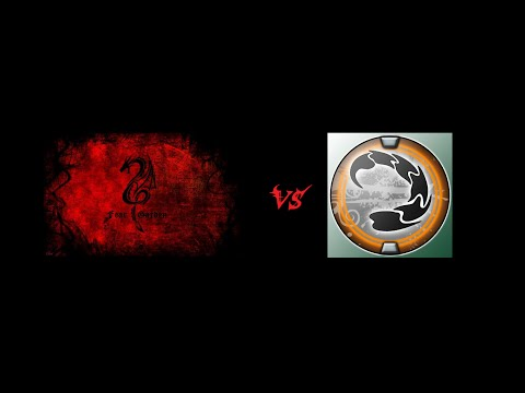Download S4 League - vs 22ndOsArmy