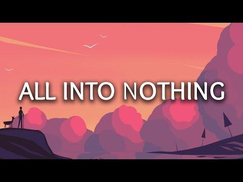 R3HAB Mokita ‒ All Into Nothing