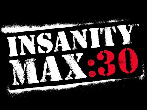 How to download Insanity Max 30 For Free 2017