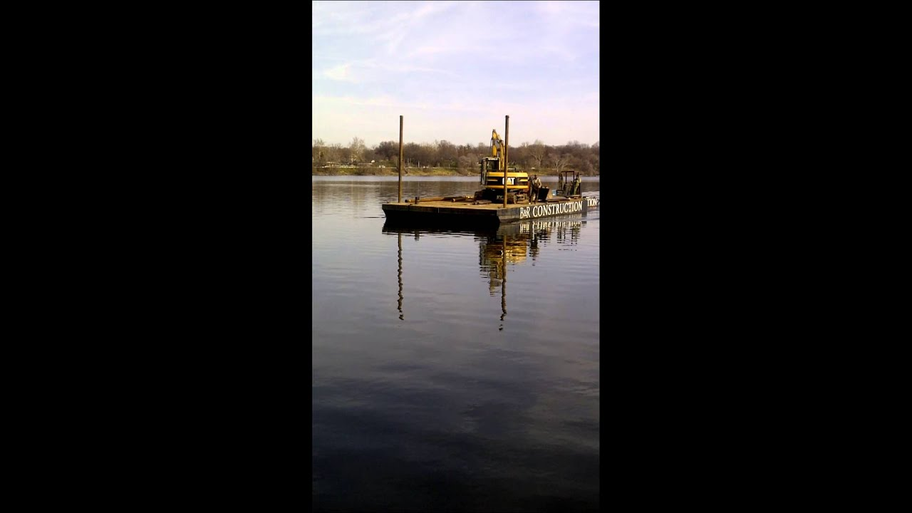push boat tug boat barge sectional barge spud barge modular barge : sectional barges - Sectionals, Sofas & Couches