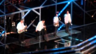 กัน นภัทร - กาลเวลา (The Stars 10 Years Of Love Concert)