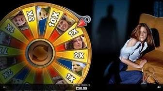 Halloween® Online Slot Game | Royal Vegas Online Casino