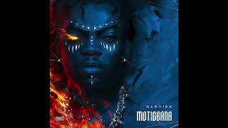 Olamide - Motigbana (Official Audio)