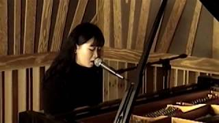 Collective Arts(콜렉티브아츠), Park Hyeri (박혜리) _ The Evening's Song(이 밤의 노래)