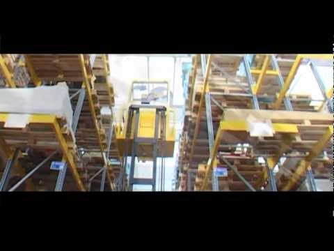 Cesar Kitchens Manufacturing Process Youtube