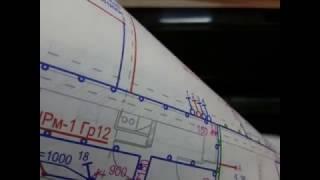 Копировальный центр в Королёве (чертежи, схемы, плакаты А1, А2, А3, А4)(Главный Копировальный центр в Королеве, помимо массива полиграфических работ, рад вам предложить следующи..., 2016-11-29T17:15:44.000Z)