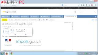 [TUTO] Comment identifier des faux mails pour ne pas être victime de phishing (piching)