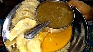 Street Food Kolkata - See How 100