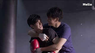 มันคือความรัก | Shot Ded 2Moons2 The Series EP.12 | Mello Thailand Video