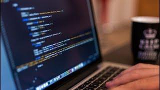 Учиться программированию с нуля онлайн - есть надежда? Или надо сразу сдаваться?