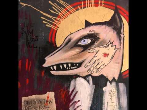 Andrew Jackson Jihad - Knife Man (Full Album)