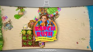 Ranch Rush 2 Gameplay (part 1)