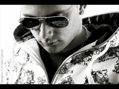 Alen Mukovic  ft Big Time - Ti si ta  [  official  ] 2011