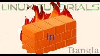 RAID Configuration In Linux    RAID 0 RAID 1 & RAID 5