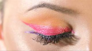 PAC Liquid Eyeliner Color Thumbnail
