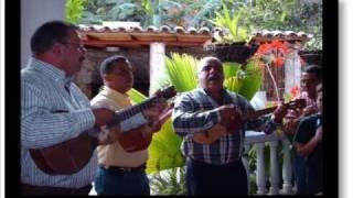 Los Cantores de Carache