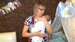 Мамам на заметку: оформить документы на ребёнка быстро, легко и просто