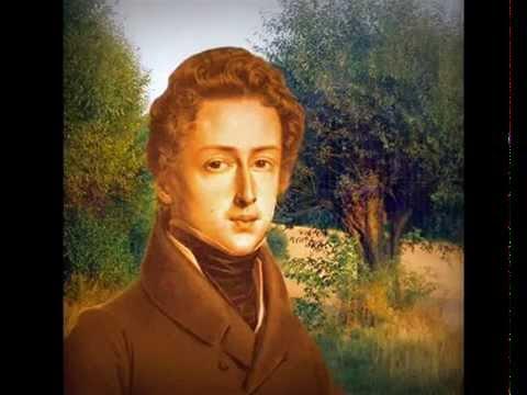 Chopin, 3 Mazurki: f-moll Op.63 nr 2, g-moll Op.67 nr 2, a- moll (Gaillard) Henryk Sztompka