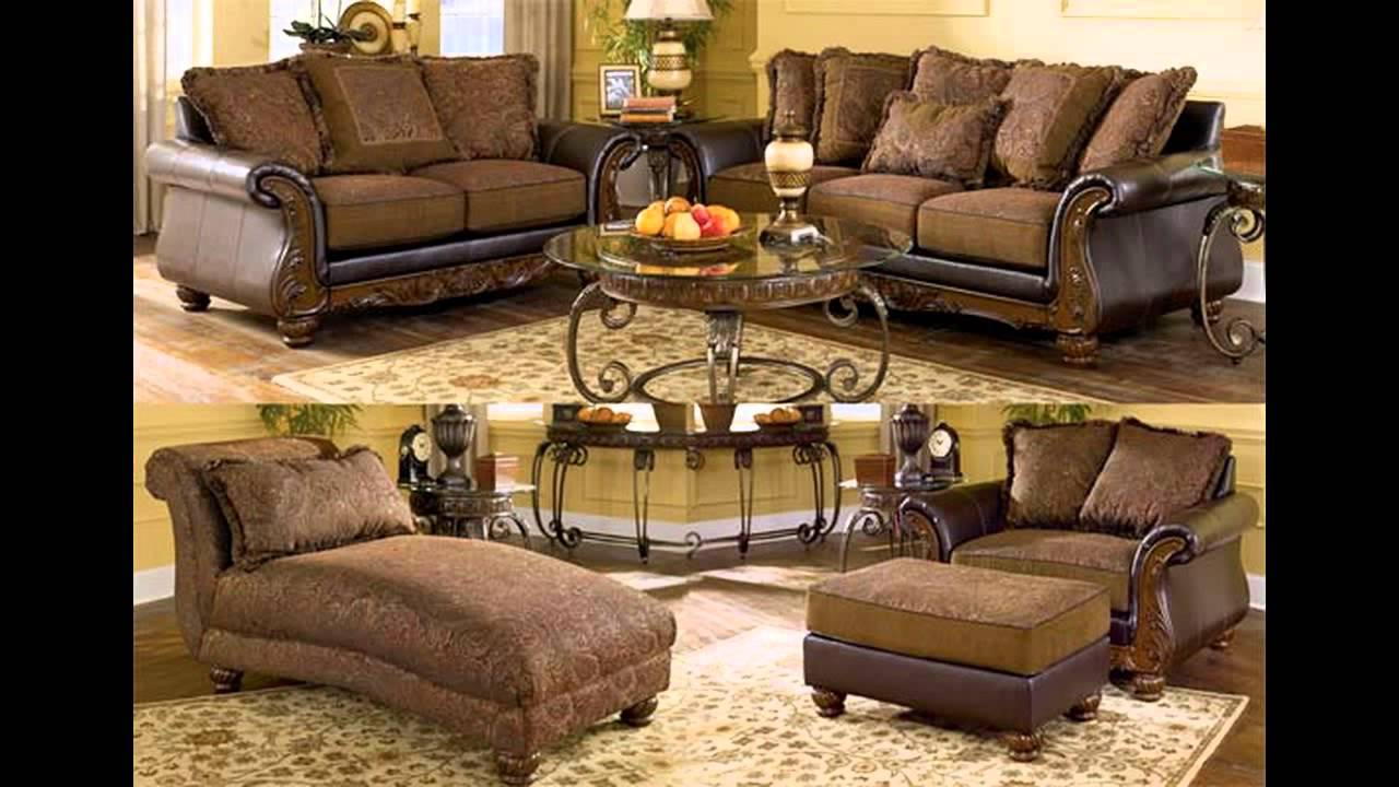 live room furniture sets youtube