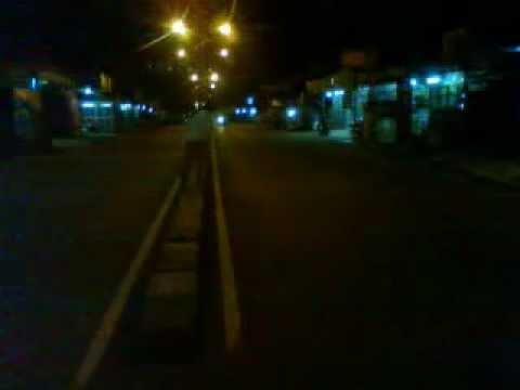 balap liar vega BBS sd jupiter paking 1cm @lampu merah cibubur