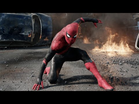 spider-man:-far-from-home-countdown-special!- -earth's-mightiest-show