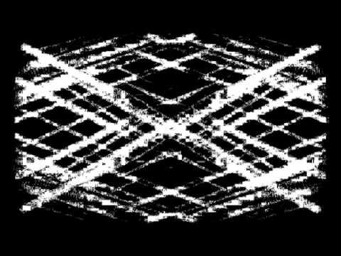 KATARRHAKTES - Ectotherm