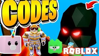 NEW! EVOLUTION DISASTER + CODES | Evolution Survival Roblox