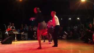 Crazy Swing Camp 2012 Jack&Jill Finals 5.MOV Thumbnail