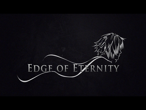 Edge Of Eternity - Work In Progress - Backer Early Alpha / GDC Trailer