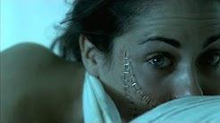 'The Human Centipede' Trailer