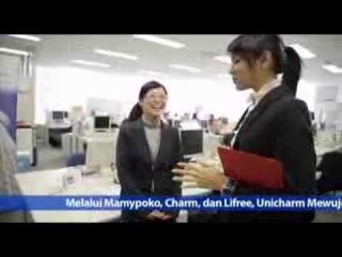 JAC Recruitment Japan - Interview