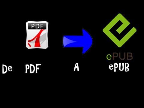 pasar-libro-de-pdf-a-epub