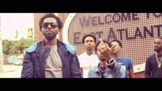 [2.31 MB] Jose Guapo & Hoodrich Pablo Juan - 1017 (OFFICIAL VIDEO)