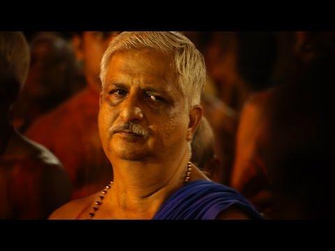 Kodunthirapully Ashtami 2014, Panchari Melam by Peruvanam Kuttan Marar & Team