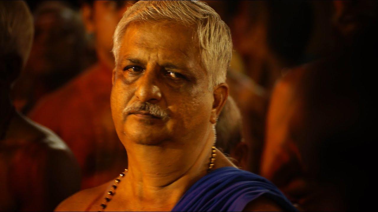 panchari melam - photo #15