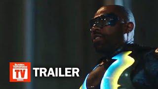 Black Lightning S02E02 Preview | 'Black Jesus Blues' | Rotten Tomatoes TV