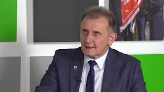 Studio wyborcze: Hubert Czerniak - Konfederacja - Na żywo