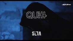 SILLA - QUITT [ OFFICIAL VIDEO ]
