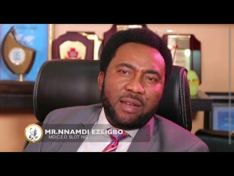 How an Igbo man started TECHNO and INFINIX phone