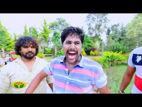 Jai Veera Hanuman - Episode 548 On Thursday,11/05/2017