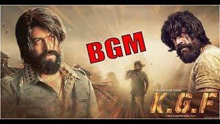 kgf-bgm-l-kgf-ringtone-l-kgf-l-kgf-tamil-l-mass-bgm-l-rocky-baiiii