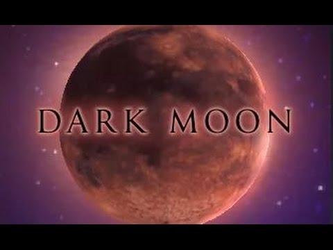 абуз dark moon