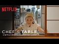 Chef's Table - Season 1 | Niki Nakayama [HD] | Netflix