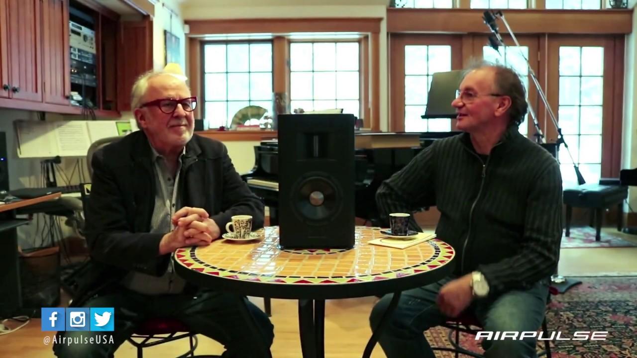 Фил джонс интервью